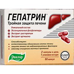 Реакция на прививку от вирусного гепатита