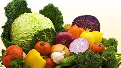 Картинка-анонс к статье Диета и особенности питания при гепатите С