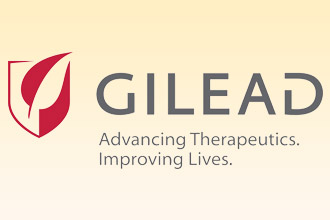 Gilead Sciences Limited
